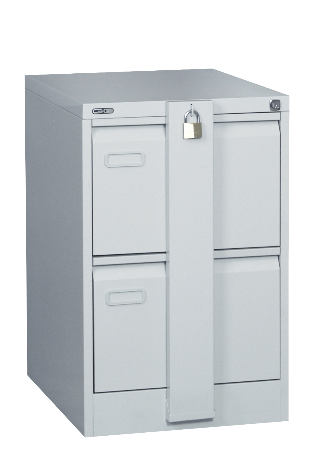 Fantastic Filing Cabinets Archives  Houston Office Supplies