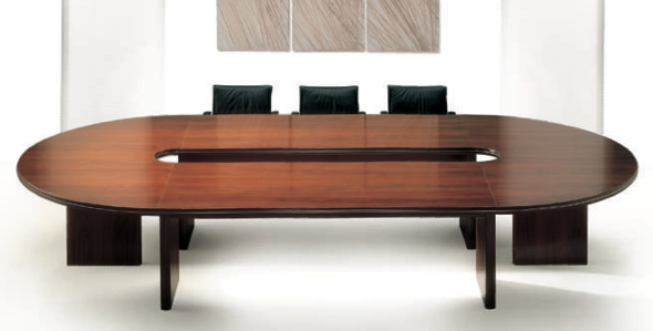 Large Boardroom Tables Furniture Hire Furniture Hire  : mito large Boardroom table from diydesign.org size 590 x 299 png 164kB