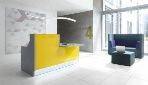 linea-yellow-scene-1500x861